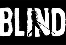 مستوى جديد من الإثارة والغموض مع لعبة Blind للواقع الافتراضي المنتظرة قريبًا