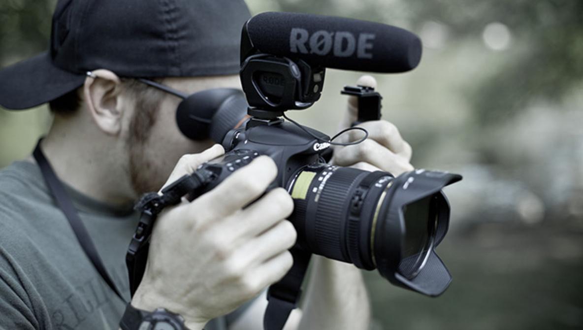 كاميرا Mirrorless