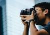 نصائح تمكنك من بيع الصور الفوتوغرافية التي تقوم بالتقاطها للمجلات ولشركات الدعاية