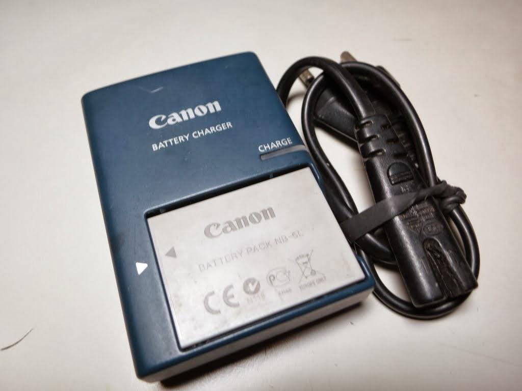 كيفية ضبط إعدادات الكاميرا للمرة الأولى ... الدليل الكامل خطوة بخطوة