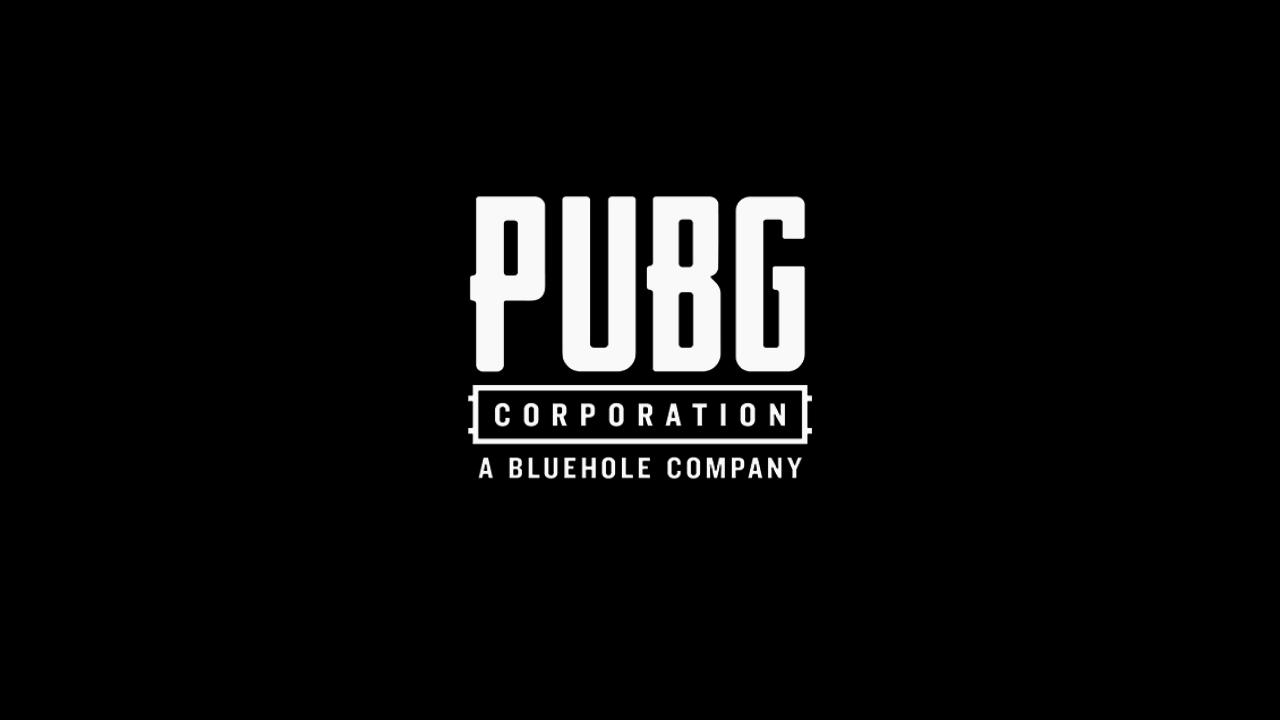 Pubg Logo Hd Wallpapers: طريقة التحميل، احدث الاضافات