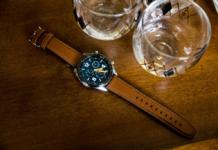 مواصفات ساعة هواوي Watch GT