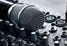 أفضل المواقع لتحميل موسيقى مجانية لليوتيوب بدون حقوق نشر