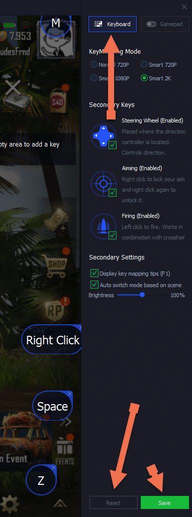 لعبة Pubg Mobile للكمبيوتر الطريقة الأفضل لتشغيل ببجي موبايل على