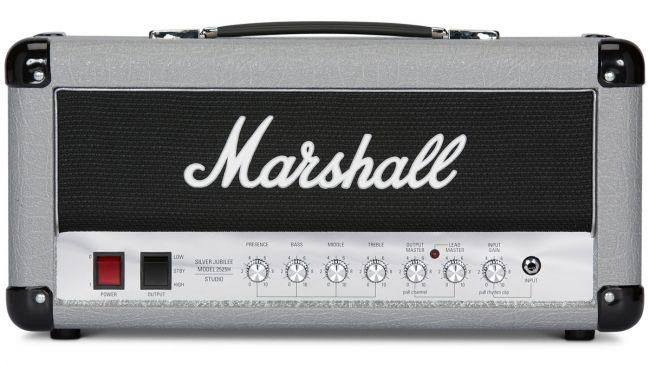 مارشال تكشف عن سلسلة مضخمات الصوت Marshall Studio في NAMM Audio*2019 bXT2VTgZCtUov9N2A2TF