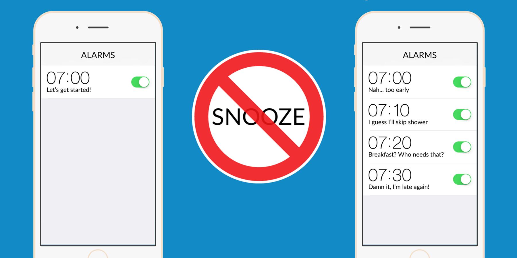 Pomodoro clock app mac download