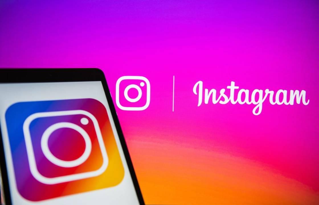 كيفية تغيير اسم Instagram من التطبيق أو الموقع الإلكتروني - Sam3a Tech