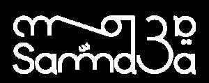 Samma3a Tech logo