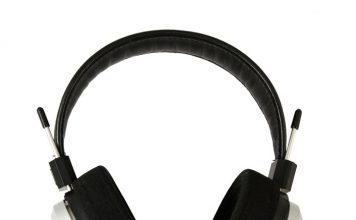 Grado Sr325is Headphone Review