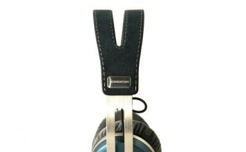 Sennheiser Momentum On Ear Headphones Review