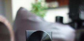 Woo Audio WA8 Eclipse headphone DAC/ Amplifier Review