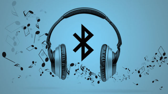 Wireless Headphones Vs Wired Sales For The Wireless Finally Wins The Battles In 54 Per Cent This Year Samma3a Tech