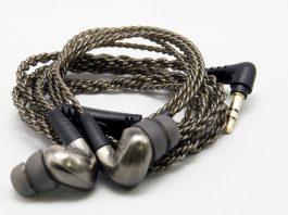 mee-audio-pinnacle-p1-earphones-high-fidelity-in-ear-headphones-iem-sound-isolation