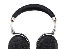 Bose QC35 VS Parrot Zik 3 Noise cancelling wireless Headphones: