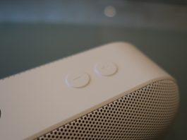 Beats Pill Plus Portable Bluetooth Speaker Review