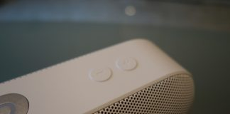 Beats Pill Plus Portable Bluetooth Speaker Review