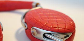 Parrot Zik 3 Wireless Noise Cancelling Bluetooth Headphones Review