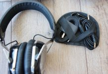 V-Moda Crossfade Wireless Headphones Review