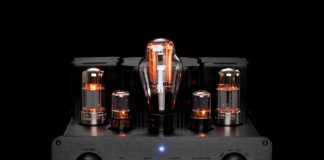 Samma3a and Woo Audio New Partnership For Amplifier and Audio Components