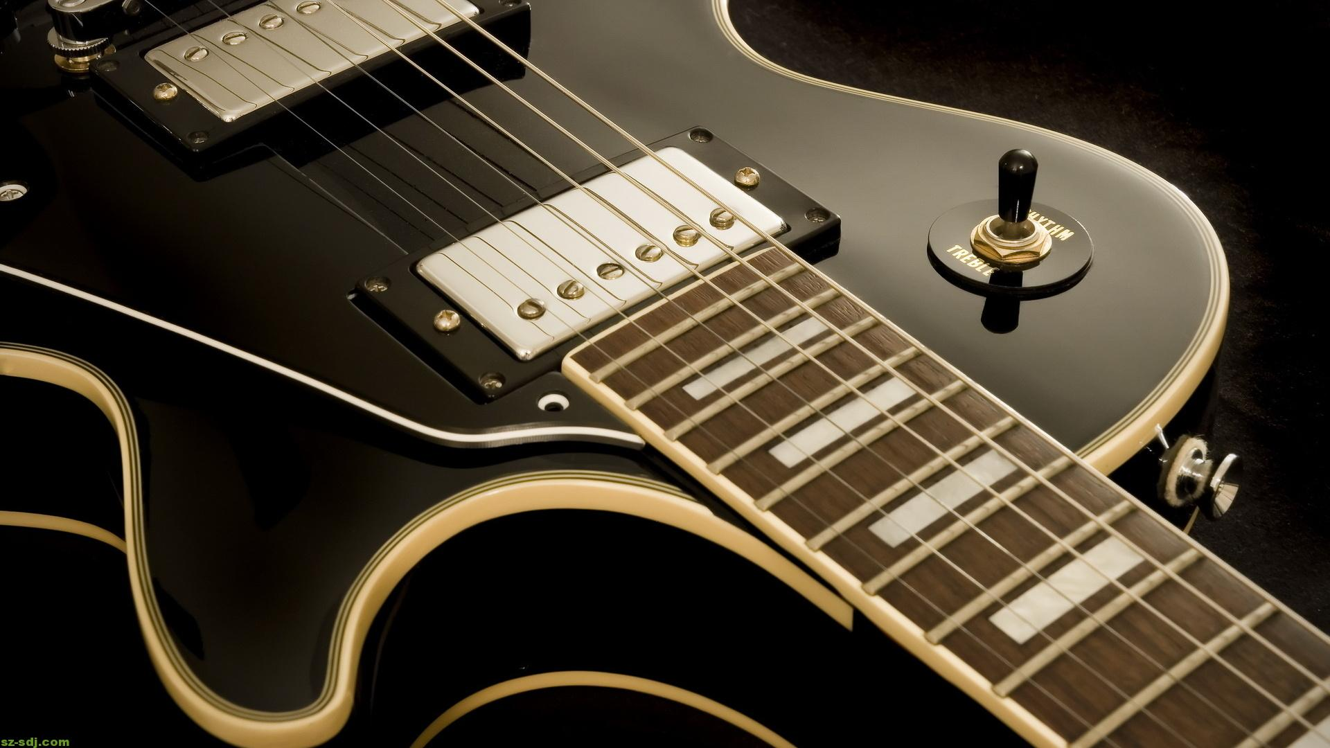 NAMM 2017's top 6 musical instruments and tools