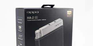 oppo-ha2-se-dac-headphones-amplifier