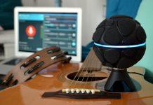 Pioneer wireless headphones - wireless headphones q5