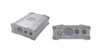 ifi audio nano ione wireless dac