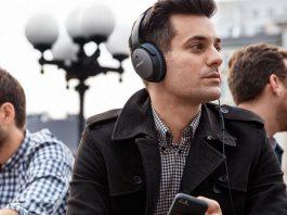 Noise cancelling technology VS Sound Isolation