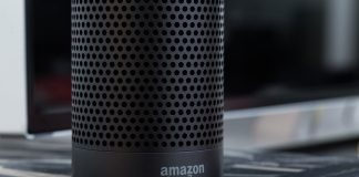 Amazon Alexa Makes phone calls for you