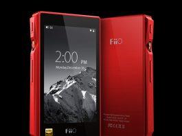 fiio-x5-3rd-firmware-fw-1.1.3
