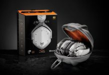 V-Moda-Crossfade2-Wireless