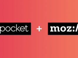 Mozilla Acquires Pocket