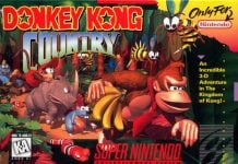 donkey-cong-cover-art