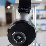 focal-elear-on-stand