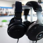 focal-elear-HD650-side-by-side