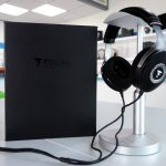 focal-elear-with-box