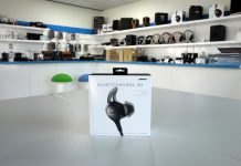 bose-qc30-box