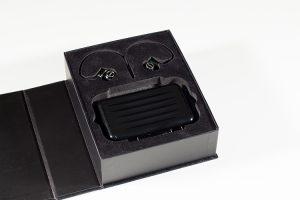 dk-3001-black-box