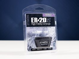 er20xs-packaging