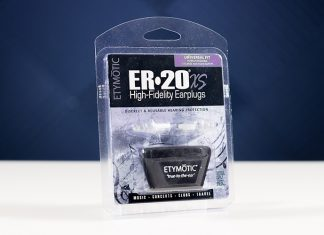 er20xs-packaging