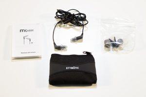 MK5-Isolator-box-contents