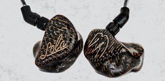 JH Audio Lola