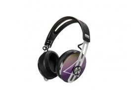 Pink Floyd special headphones