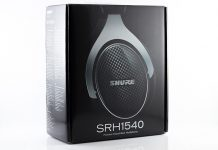 srh1540-box