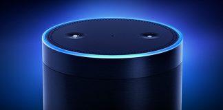 Samsung smart speaker Amazon Echo