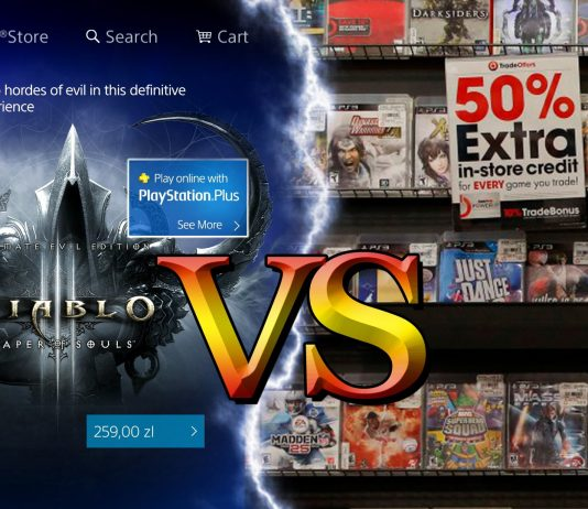 Which is better, to buy a Physical CD Game, or to buy it Digitally?