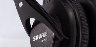 srh840-closeup