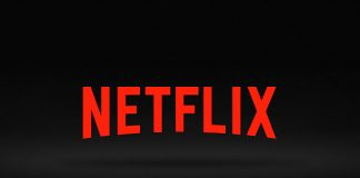 Netflix has subscribers number reaches 104 million