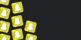 How to recover your old and deleted SnapChat stories.