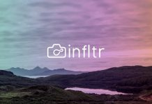 Infltr is now available for free until 15 August, Know how to download it